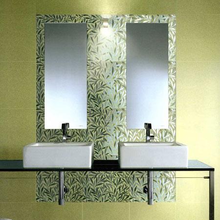 Arte casa ceramiche parquet tutto per il bagno ostiglia mantova - Tutto per il bagno milano ...