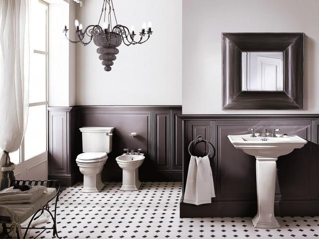 Piastrelle Boiserie Bagno : Arte casa ceramiche parquet tutto per il bagno ostiglia