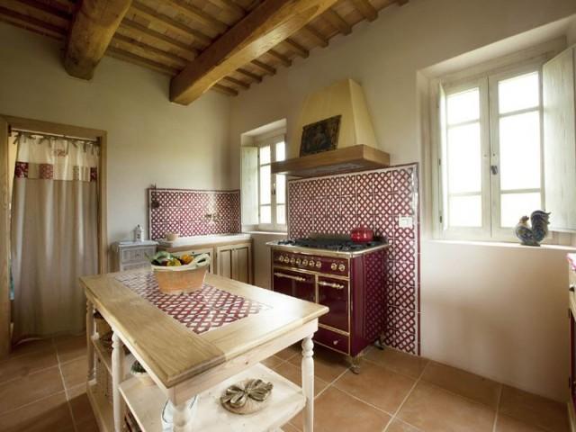 ARTE CASA - ceramiche - parquet - tutto per il bagno - Ostiglia ...